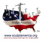 Sculpt America