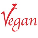 Vegan T-shirts, Sweatshirts and Bags