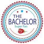 The Bachelor Super Fan T-shirts