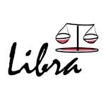 Libra Gifts and Libra T-shirts