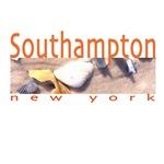 Southampton T-shirts, Sweatshirts, Gifts