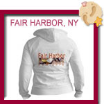 Fair Harbor T-shirts, tees, tshirts