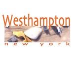 Westhampton NY t-shirts, tees, totes