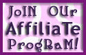 Wedding Affiliate Program