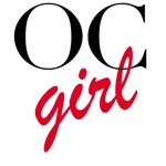 OC Girl T-shirts, Tees, Thong