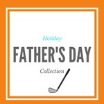 Father's Day Gifts and T-shirts