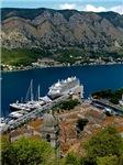 Kotor-Montenegro 02