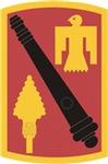 158th Field Artillery
