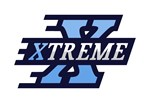 The Xtreme