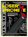 LOSER'S PROMISE Gear & Gift Shop