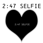 OYOOS 2:47 Selfie design