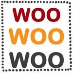 OYOOS WooWooWoo design