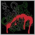OYOOS Dragon paint design