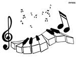 OYOOS Music design