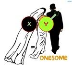 OYOOS Couples design