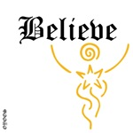 OYOOS Believe design