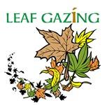 OYOOS Leaf Gazing design