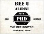 Bee University