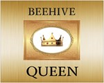 Beehive Queen