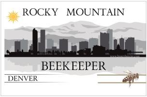 Denver Beekeeper