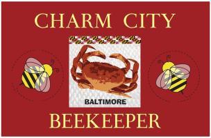 Baltimore Beekeeper