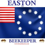 Easton Beekeeper