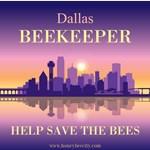 Dallas Beekeeper
