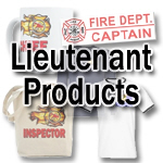 Lieutenant Products