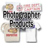 Photographer Products