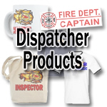 Dispatcher Products