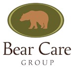 The Bear Care Group Logo