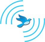 Broadcasting Tweets