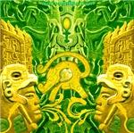 Green Totonac