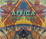 Africa.3 Land of Beauty
