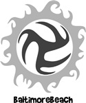 VBSun Logo Items