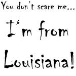 Louisiana Stuff