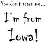 Iowa Stuff