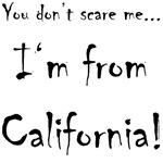 California Stuff
