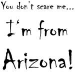 Arizona Stuff