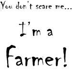 YDSM...Farmer