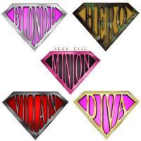 Super Weird,Crazy&Fun Emblem - Tees,Tshirts,Gifts