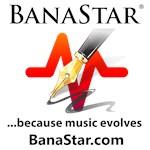 BanaStar® - New Chapter - White