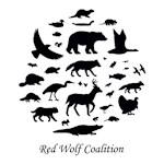 Red Wolf Biodiversity