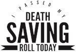 Death Saving Roll