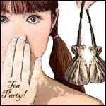 Tea Party Gear