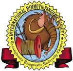 Mimmoths