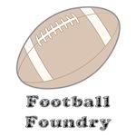 Football Foundry