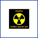 Laboratory Mugs