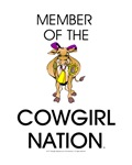 Cowgirl Nation