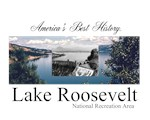 Lake Roosevelt NRA